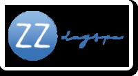 ZZ LASHES